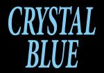 株式会社 CRYSTAL BLUE(クリスタル ブルー)